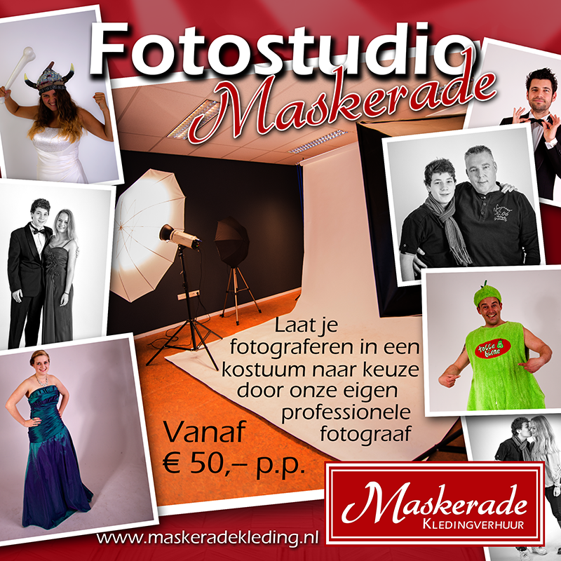 Basic_laat_je_fotograferen_website