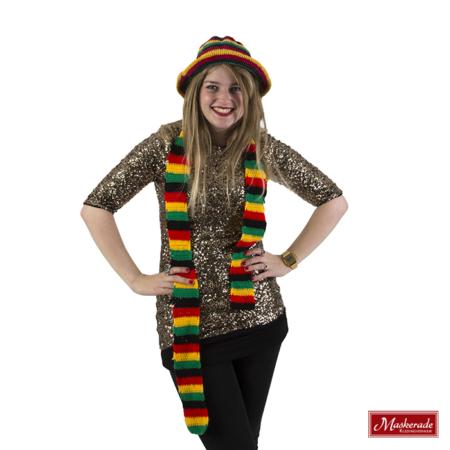 63a9c5e3d5abfb Maskerade Kledingverhuur - Webshop voor online kostuumverhuur