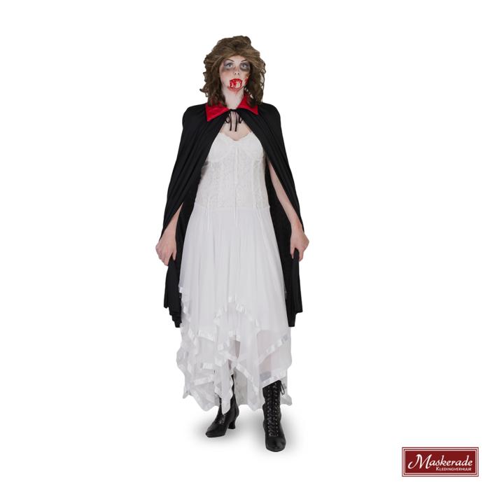 Vrouwelijke vampier