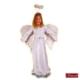 Kinderkleding engel