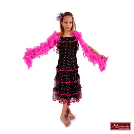 Kinderkleding Spaans