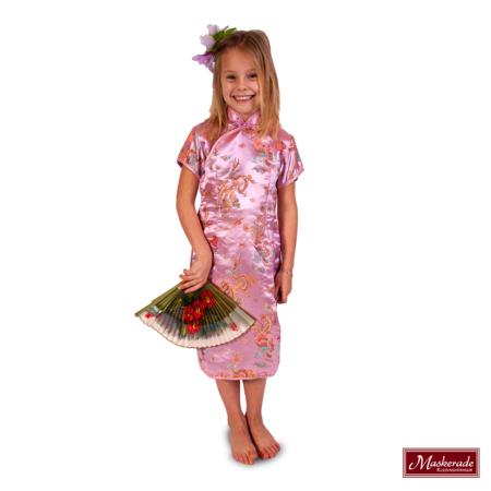 Kinderkleding Chinees