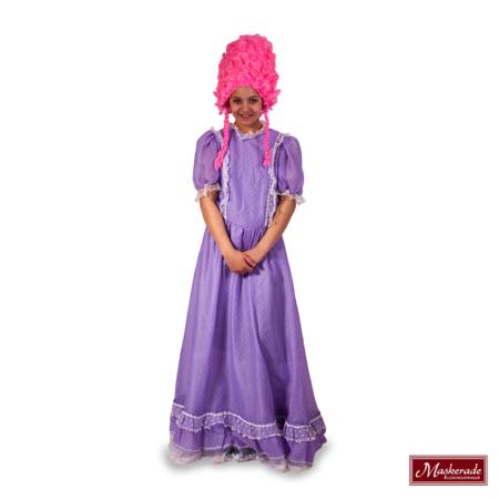 Kinderkleding Victoriaans