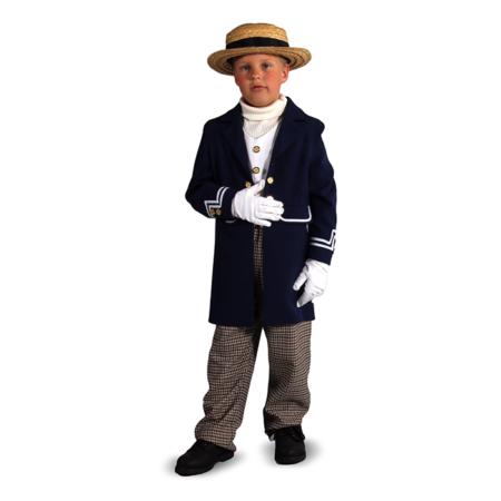 Kinderkleding Dickens