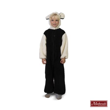 Kinderkleding Panda