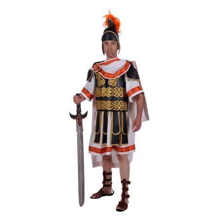 ROME504UD