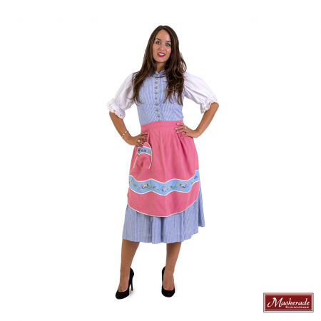 954373349f70ad originele duitse jurk Archieven - Maskerade Kledingverhuur
