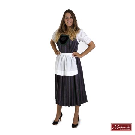0ba9a02a8930e0 Tiroler kleding huren - Maskerade Kledingverhuur