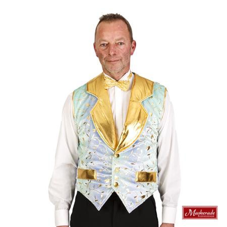 quizmaster kleding Archieven , Maskerade Kledingverhuur