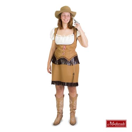 Cowboyjurk