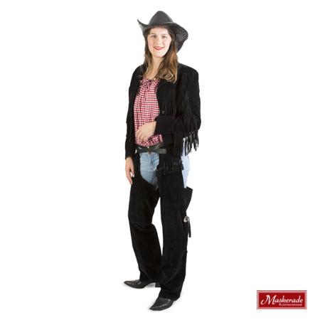 cowboyjasje